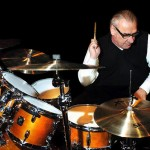 Bill Ward, fostul baterist Black Sabbath