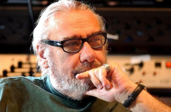 Bill Ward, fostul baterist Black Sabbath