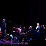 Pink Martini în concert la București pe 26 mai 2012