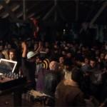 Club Goblin din Constanta