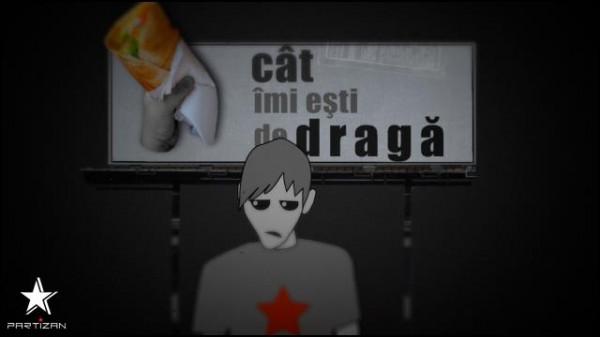 Partizan - Drumul Spre Lumina - video