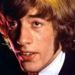 Robin Gibb 1968