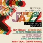 Freedom-jazz-festival