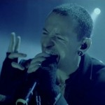 Linkin Park - Powerless - videoclip