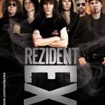RezidentEX_arene