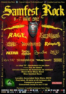Samfest-rock-2012