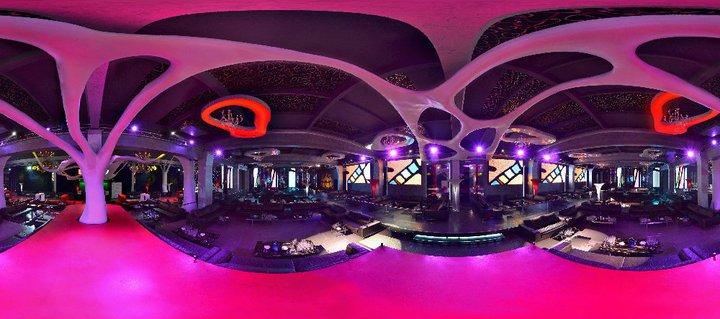 Sky Club - Ploiești din Paulestii noi