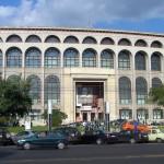 Teatrul_National_Bucuresti