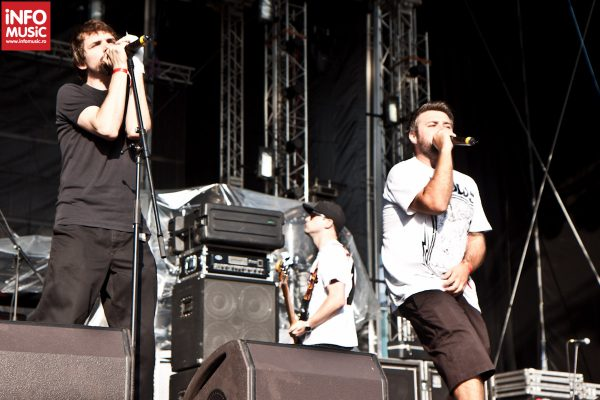 coma-concert-la-linkin-park_2185