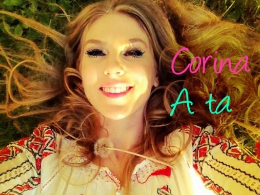 Corina - A ta