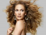 Jennifer Lopez, live la ceremonia de deschidere a Cupei Mondiale FIFA de pe 12 iunie