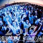 liberty_parade2012
