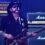 Ce părere avea Lemmy de la Motorhead despre AC/DC