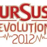 ursus_evolution