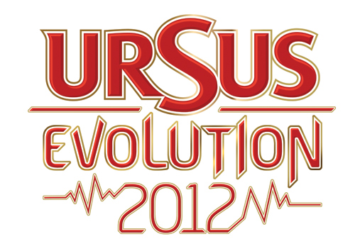 ursus_evolution