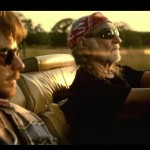 Willie Nelson - Just Breathe Video