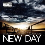 50 Cent - New Day feat. Alicia Keys si Dr. Dre