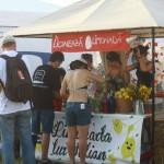 Cum s-a mai distrat publicul la B'Estfest (foto FLorin Panaitescu)