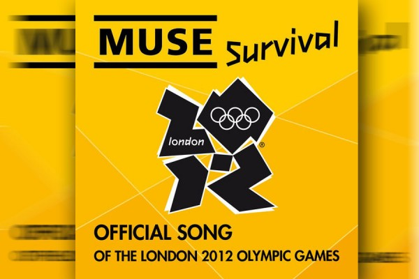 Muse-Survival