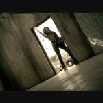 Aerosmith - Legendary Child Video