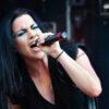 """Amy Lee constată lipsa femeilor din muzica rock: """"Chiar SUNTEM lăsate pe dinafară"""""""