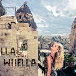 Delia - Wuella Wuella Video