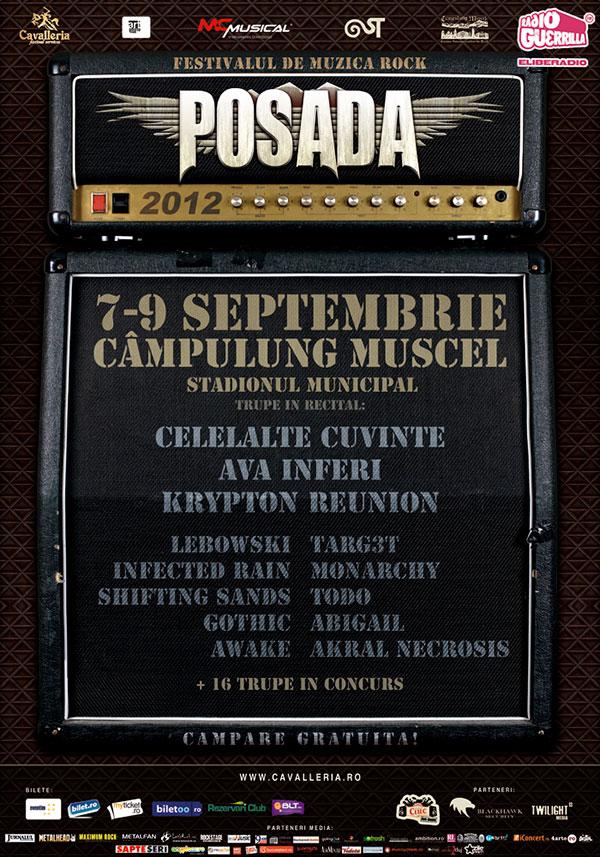 festival-posada-afis