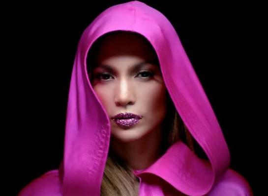 Jennifer Lopez - Going In Video