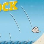 Stufstock 2012
