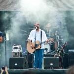 Vița de vie la B'Estfest 2012