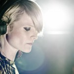 Sister Bliss - DJ