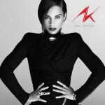 Alicia Keys - Girl On Fire Album
