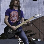 Alternosfera in concert la ARTmania Festival 2012