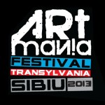 ARTmania Festival 2013