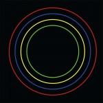 Coperta albumului Bloc Party - Four