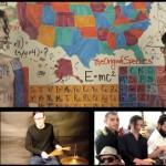 Gotye - Somebodies: A YouTube Orchestra Video