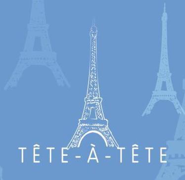 Tete-a-Tete Coffee Art & Chill din București