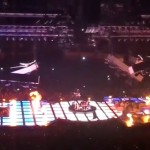 Scena Metallica