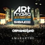 poster-sibiu-artmania-2013