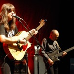 Posada Rock 2012