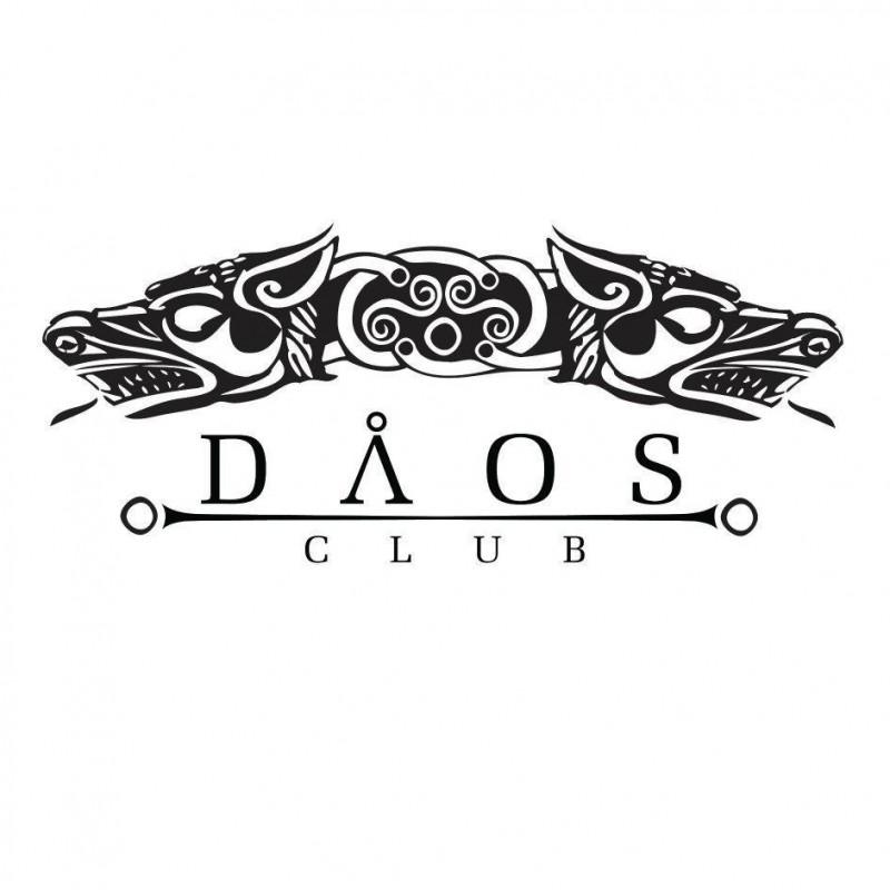 Daos Club Timisoara