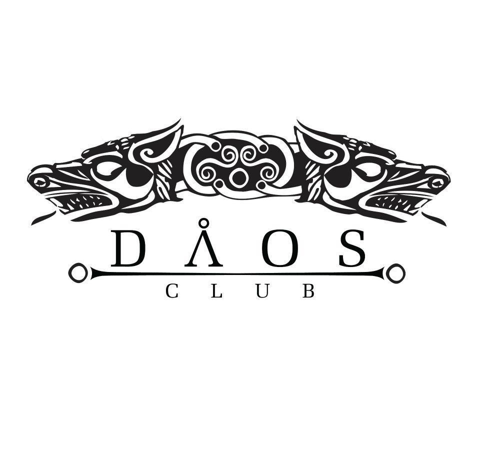 Daos Club din Timișoara