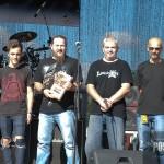 Erase - Premiul Attic Studio