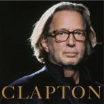 Eric-Calpton