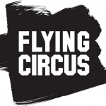 Flying Circus Cluj