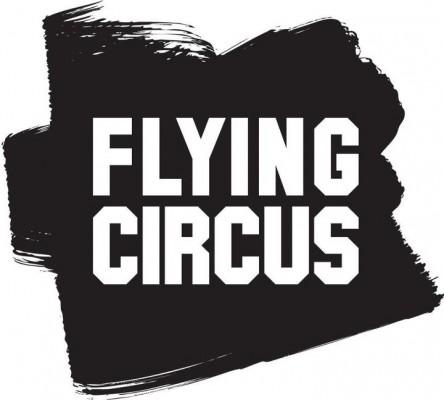 Flying Circus Cluj