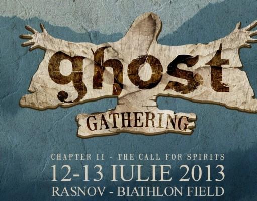 Ghost-Gathering-2013