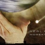Neal-Morse-Momentum