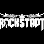 Rockstadt Brasov