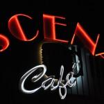 Scena Cafe Galati